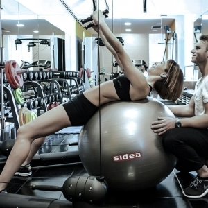 polifitness-sidea