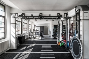 polifitness-outrace-personal training