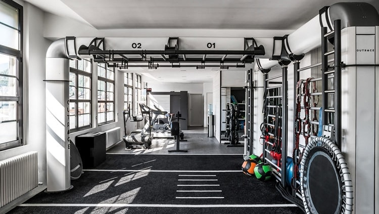 polifitness-personal-training-outrace