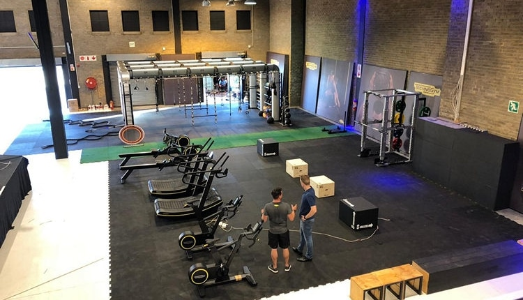 efc-performance-institute-outrace