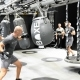 outrace-combat sport-fibo