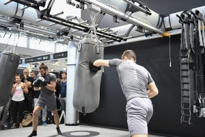 combat-sports-training-outrace