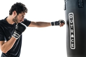 combat-sport-training-outrace
